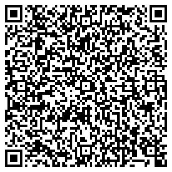 QR-код с контактной информацией организации Яроптшина, ООО
