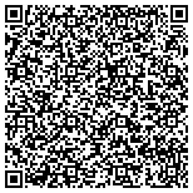 QR-код с контактной информацией организации Белшинторгсервис, филиал НП ООО