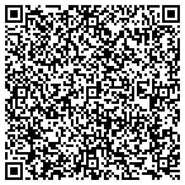 QR-код с контактной информацией организации Славпродукт, ООО