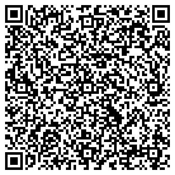 QR-код с контактной информацией организации Белтехавтоснаб, УП