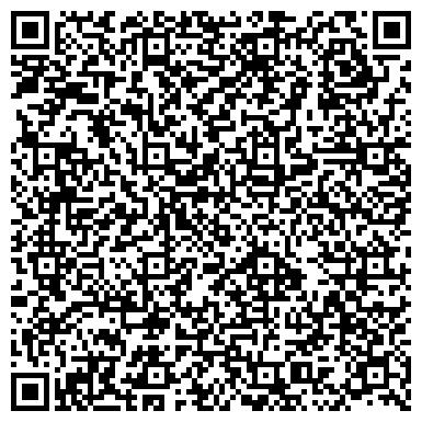 QR-код с контактной информацией организации Экохаус лабораторис (Ecohouse laboratories), ООО