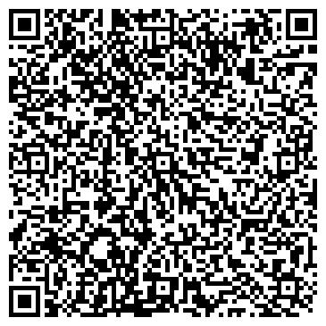 QR-код с контактной информацией организации Белвторполимер, ОАО