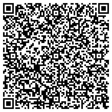 QR-код с контактной информацией организации Стройоптснаб, ЧУП