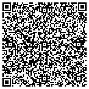 QR-код с контактной информацией организации СК-Ризолит, ООО