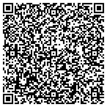 QR-код с контактной информацией организации Техно Эконом Энергия, ЧП