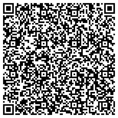 QR-код с контактной информацией организации ЖЕЛЕЗНОДОРОЖНИК, ВИННИЦКОЕ ГОСУДАРСТВЕННОЕ ПКП