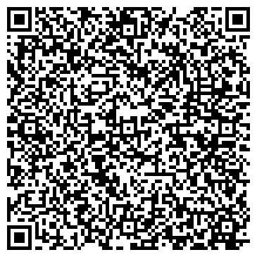 QR-код с контактной информацией организации Белcантехпоставка, ЧУП