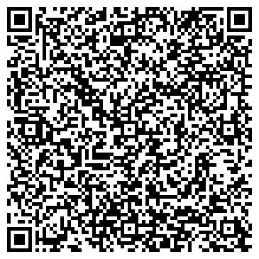 QR-код с контактной информацией организации ГидроскандБел, ИП