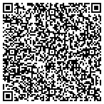 QR-код с контактной информацией организации Промогаз-КПИС-Бел, ИООО