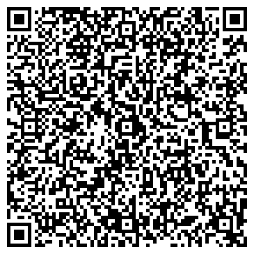 QR-код с контактной информацией организации Степовой Ю. И. (Стэпгрупп), ИП