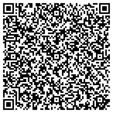 QR-код с контактной информацией организации СБ-Теплосантехника, ИООО