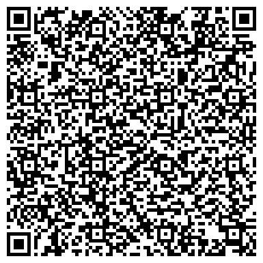 QR-код с контактной информацией организации Lankwitzer Lackfabrik Bel, ООО