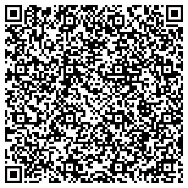 QR-код с контактной информацией организации Гомельский завод теплоизолированных труб