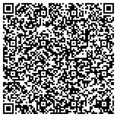 QR-код с контактной информацией организации ИВАННА, ПРОИЗВОДСТВЕННО-КОММЕРЧЕСКАЯ ФИРМА, МАЛОЕ ЧП