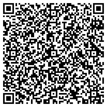 QR-код с контактной информацией организации Волгевит (МОСТ), ОДО