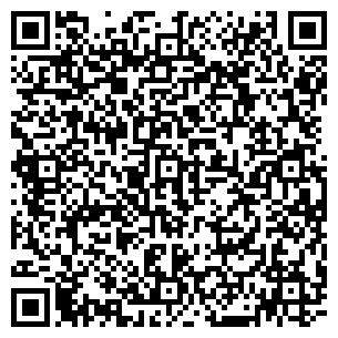 QR-код с контактной информацией организации Технопластснаб, ООО