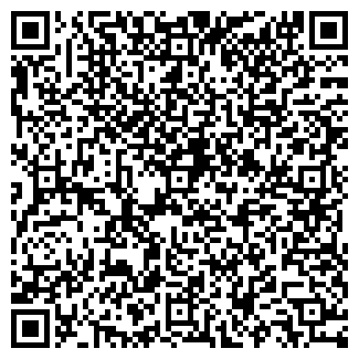 QR-код с контактной информацией организации Мир РВД, ООО