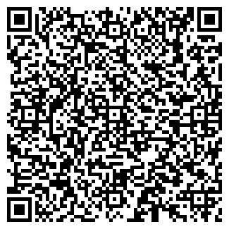 QR-код с контактной информацией организации ИГОЛВА, ООО
