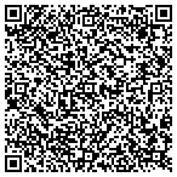 QR-код с контактной информацией организации ГомельГидроКомплект, ООО