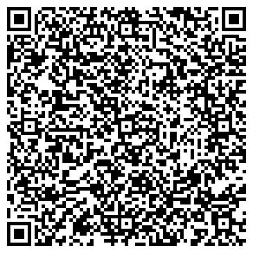 QR-код с контактной информацией организации Стройторгкомфорт, ЧТУП