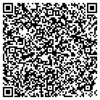 QR-код с контактной информацией организации БелЦвет ПВХ, ООО
