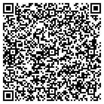 QR-код с контактной информацией организации АгроЛенБел, ООО