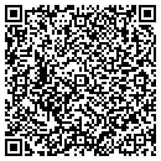 QR-код с контактной информацией организации Шалаева, ИП