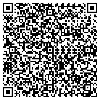 QR-код с контактной информацией организации КАРЕНСИ, ПКФ, ООО