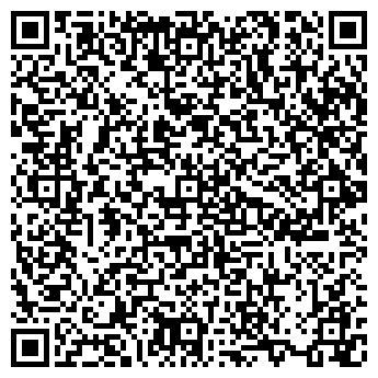 QR-код с контактной информацией организации Байпласт, ООО