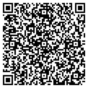 QR-код с контактной информацией организации Корпорация М8, ООО
