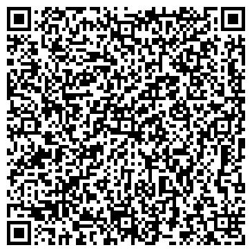 QR-код с контактной информацией организации Гроссмеханик, ООО