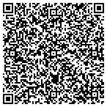 QR-код с контактной информацией организации Казмерчук О. В. (Модуль Арт), ИП