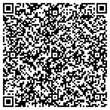 QR-код с контактной информацией организации Брестский филиал ОАО Белпромимпэкс