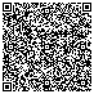 QR-код с контактной информацией организации Хай Тек Композиты, ЧПУП