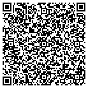 QR-код с контактной информацией организации Завод. Белпласт, ОАО