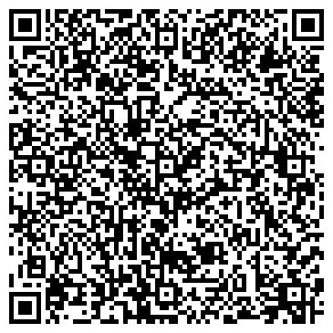 QR-код с контактной информацией организации Стрига Д. С., ИП