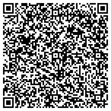 QR-код с контактной информацией организации Заряд-Энерго, ООО
