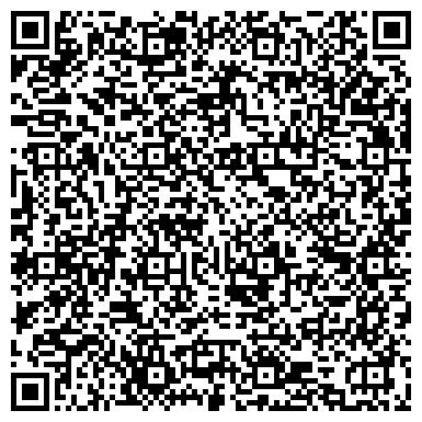 QR-код с контактной информацией организации Витебский завод полимерных изделий, ЗАО