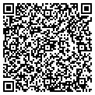 QR-код с контактной информацией организации Автодар, ОДО