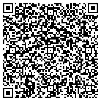 QR-код с контактной информацией организации Компания ИТЦ, ОАО