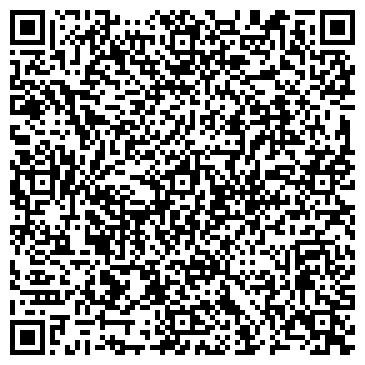 QR-код с контактной информацией организации Белпаксервис, ЧП