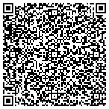 QR-код с контактной информацией организации Фарнистек (Furnistek), Компания