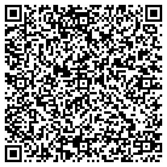 QR-код с контактной информацией организации БелТиз