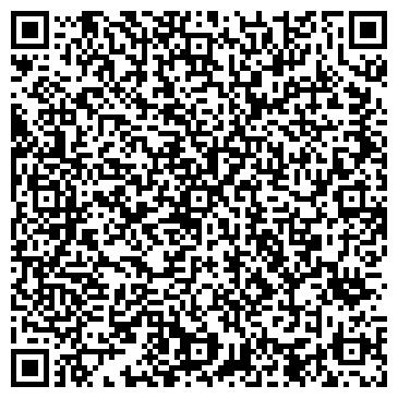 QR-код с контактной информацией организации Мастер, ООО СК