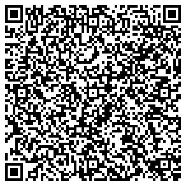 QR-код с контактной информацией организации КРИЛ, ЧП (ВРЕМЕННО НЕ РАБОТАЕТ)