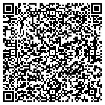 QR-код с контактной информацией организации ЧП Белстройсегмент