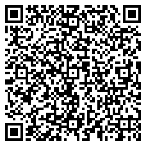 QR-код с контактной информацией организации Атрам, УП