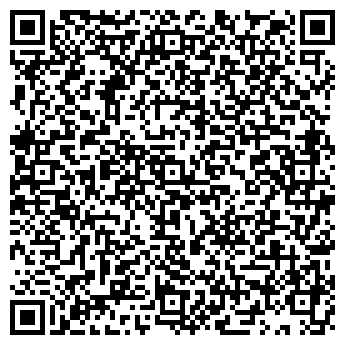 QR-код с контактной информацией организации МиДи-Групп, ООО
