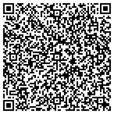 QR-код с контактной информацией организации Оптпроминструмент, ООО