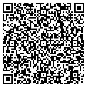 QR-код с контактной информацией организации БелТитан, СООО